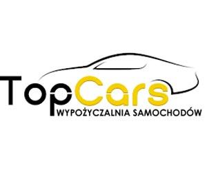 portfolio/046/025746/Topcars-car-rental.jpg