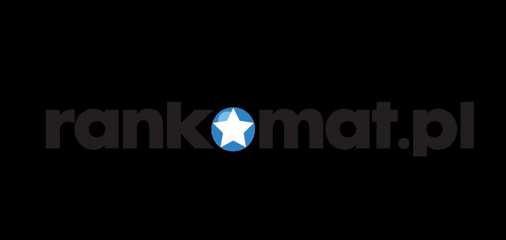 portfolio/046/025746/logo-rankomat.png