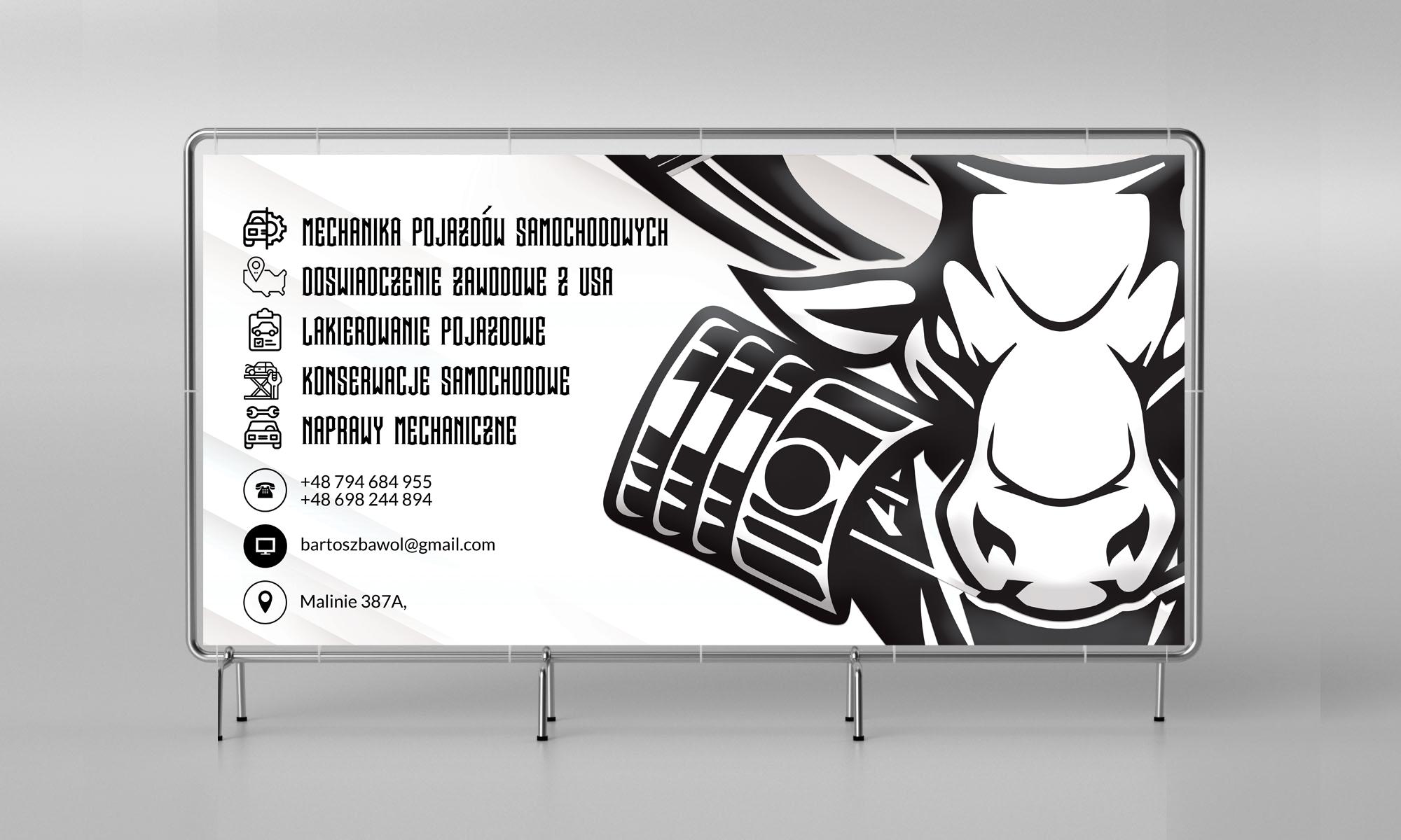 portfolio/049/157849/bawolBANERwiz2.jpg