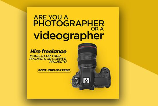 portfolio/050/164550/design_professional_social_media_banner_or_creative_ads.jpg