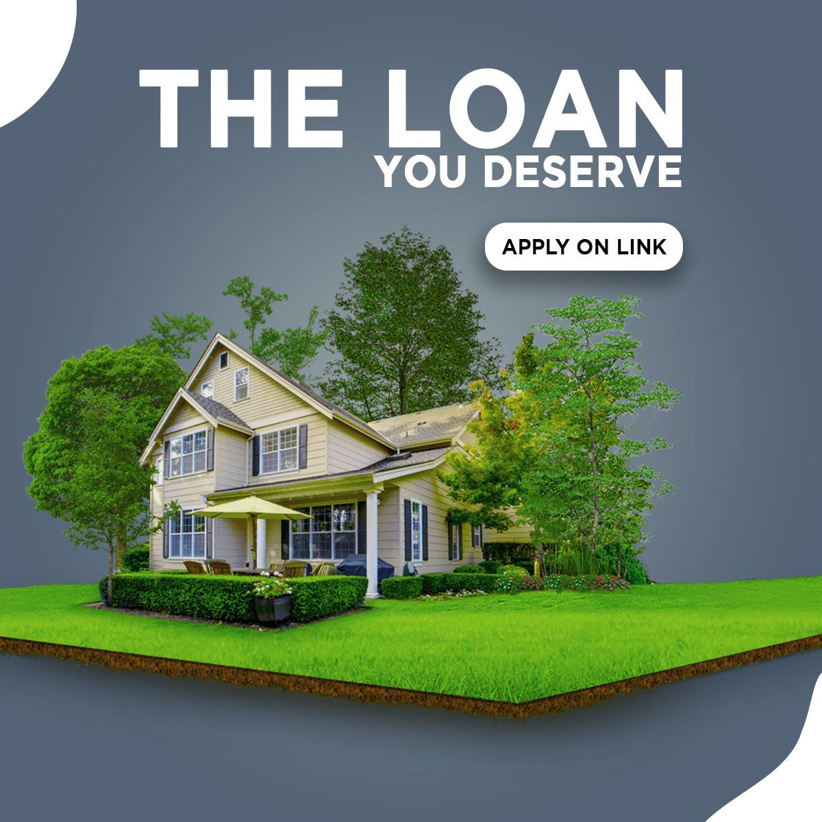 portfolio/050/164550/real_estate_loan_2.jpg