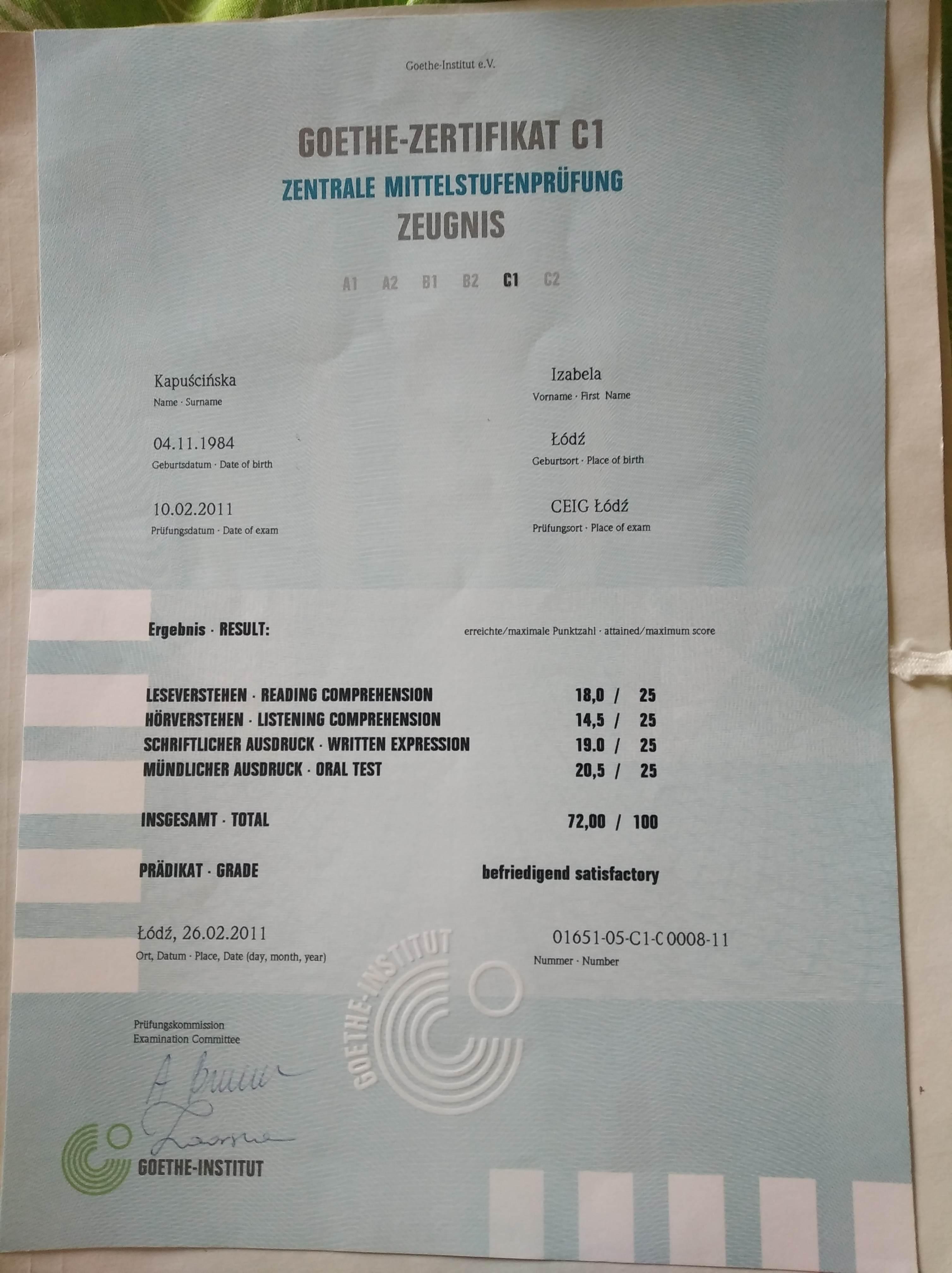 portfolio/051/152351/certyfikat.jpg