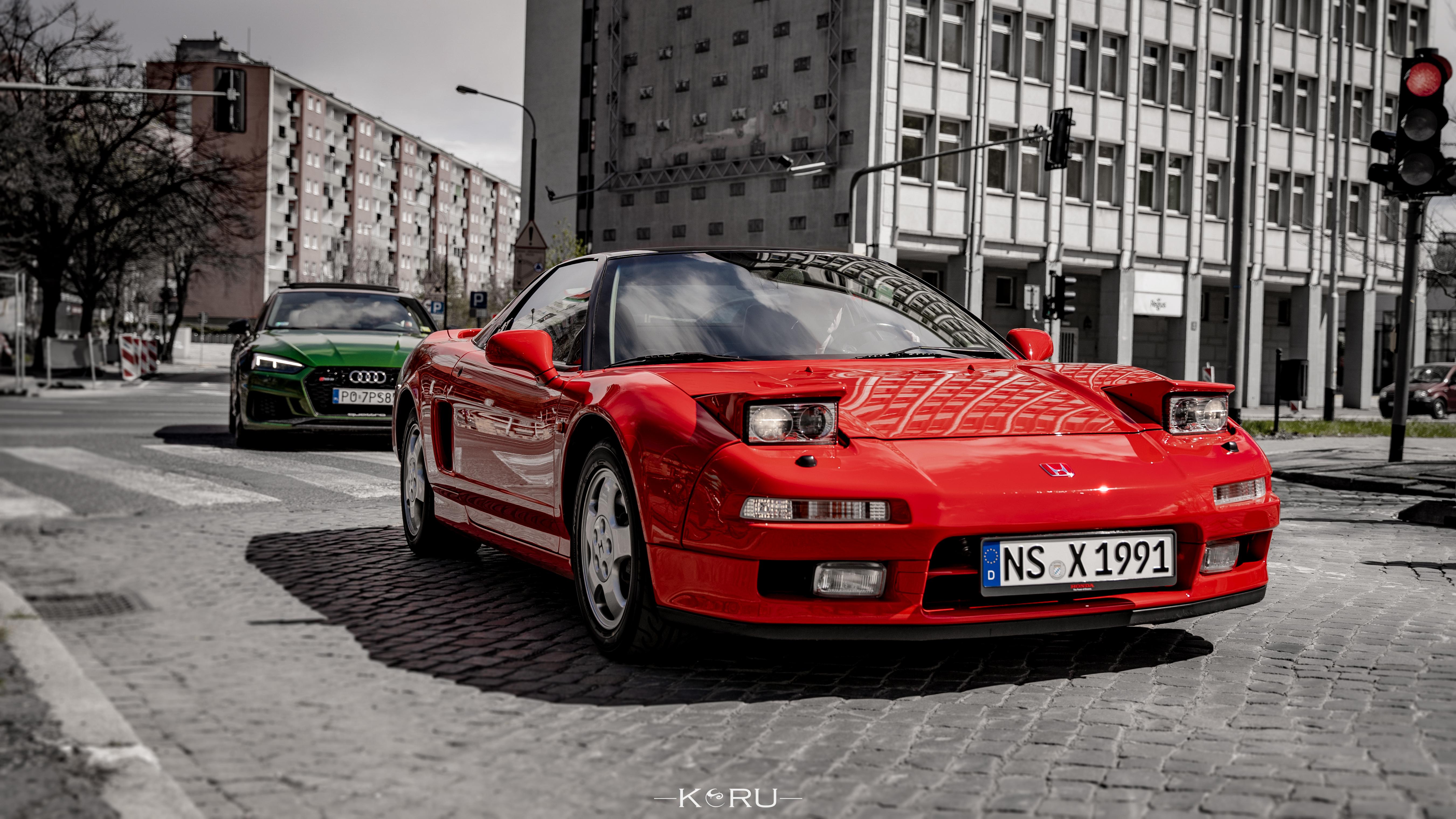 portfolio/059/149059/KORU_Cars_2_wwvr7F0.jpg