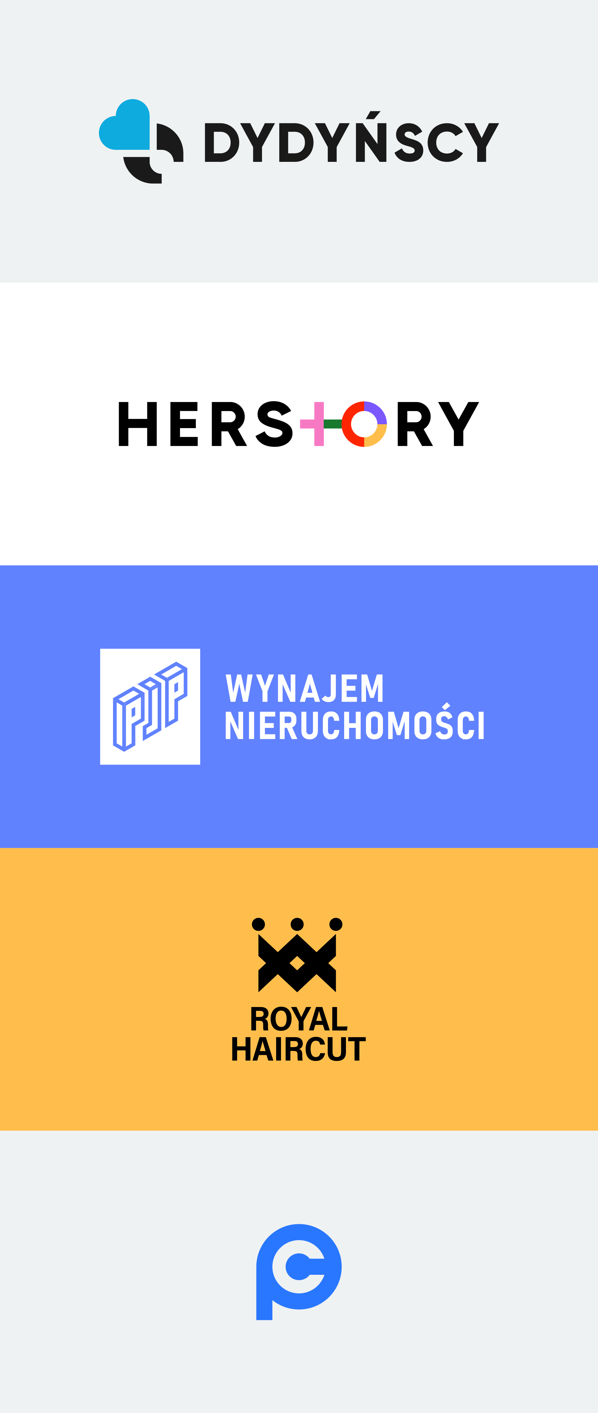 portfolio/059/157959/Logo_collection_Obszar_roboczy_1_tnsEWfM.png