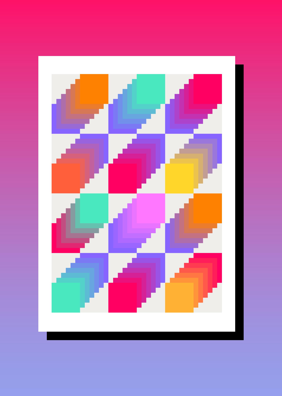 portfolio/059/157959/poster_design_Obszar_roboczy_1.png