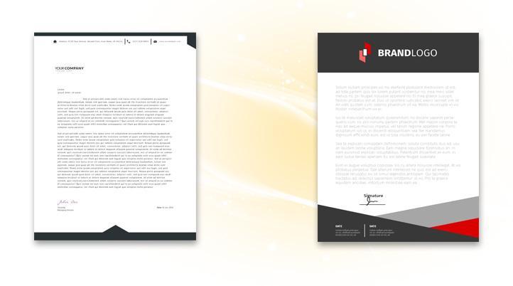portfolio/060/072660/Projektowanie-Papierw-Firmowych-7-.jpg