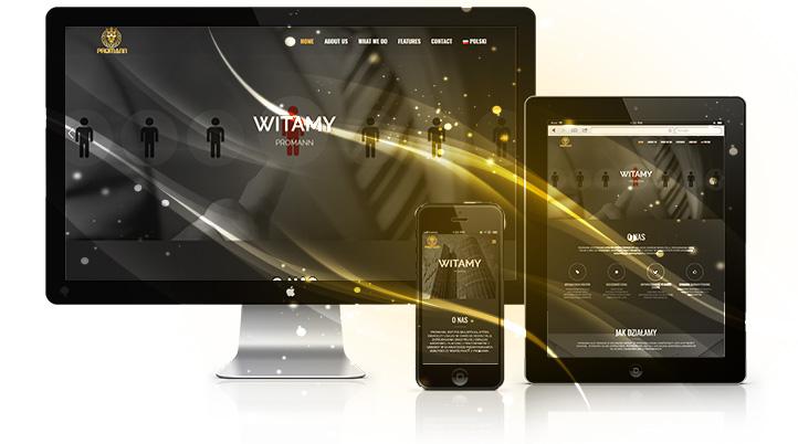 portfolio/060/072660/Web (1).jpg