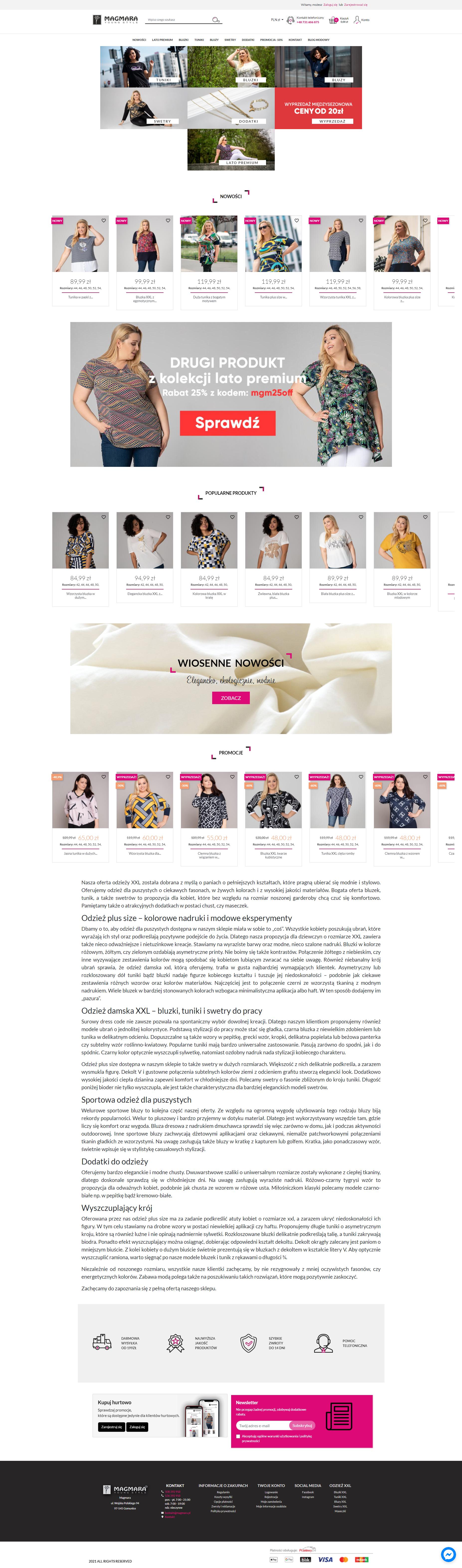 portfolio/061/164361/screencapture-magmara-pl-pl-2021-07-12-23_13_58.png