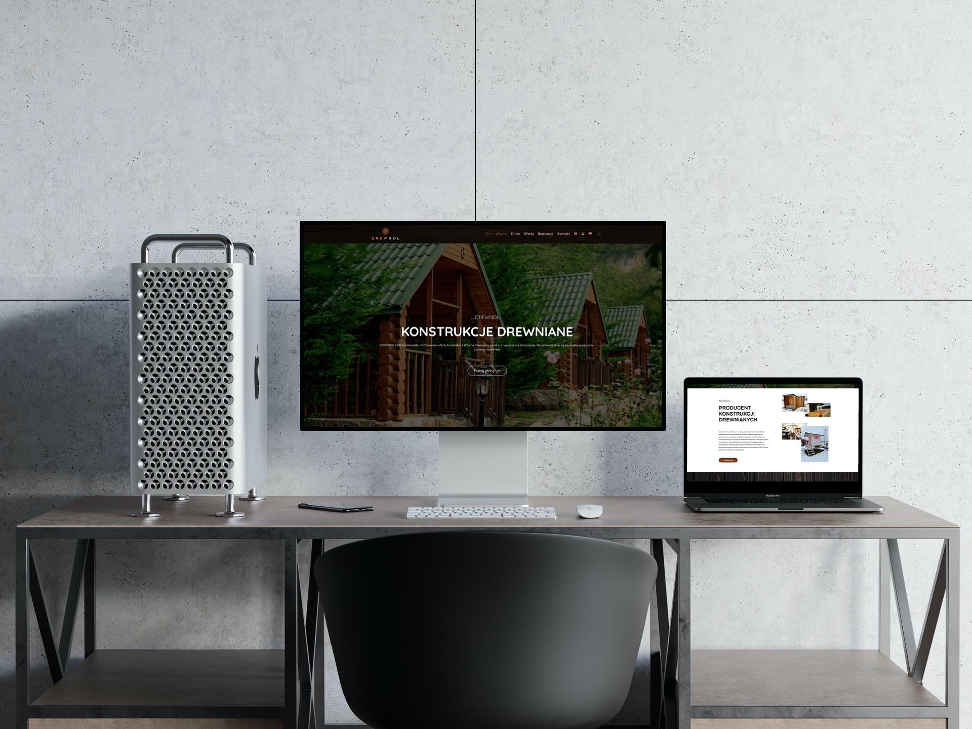 portfolio/066/157866/smartmockups_kn7h0j2i.jpg
