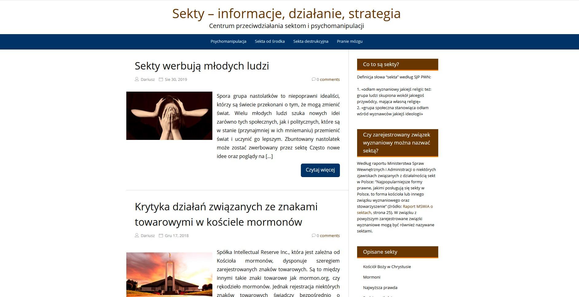 portfolio/067/025467/sekty.pl.jpg