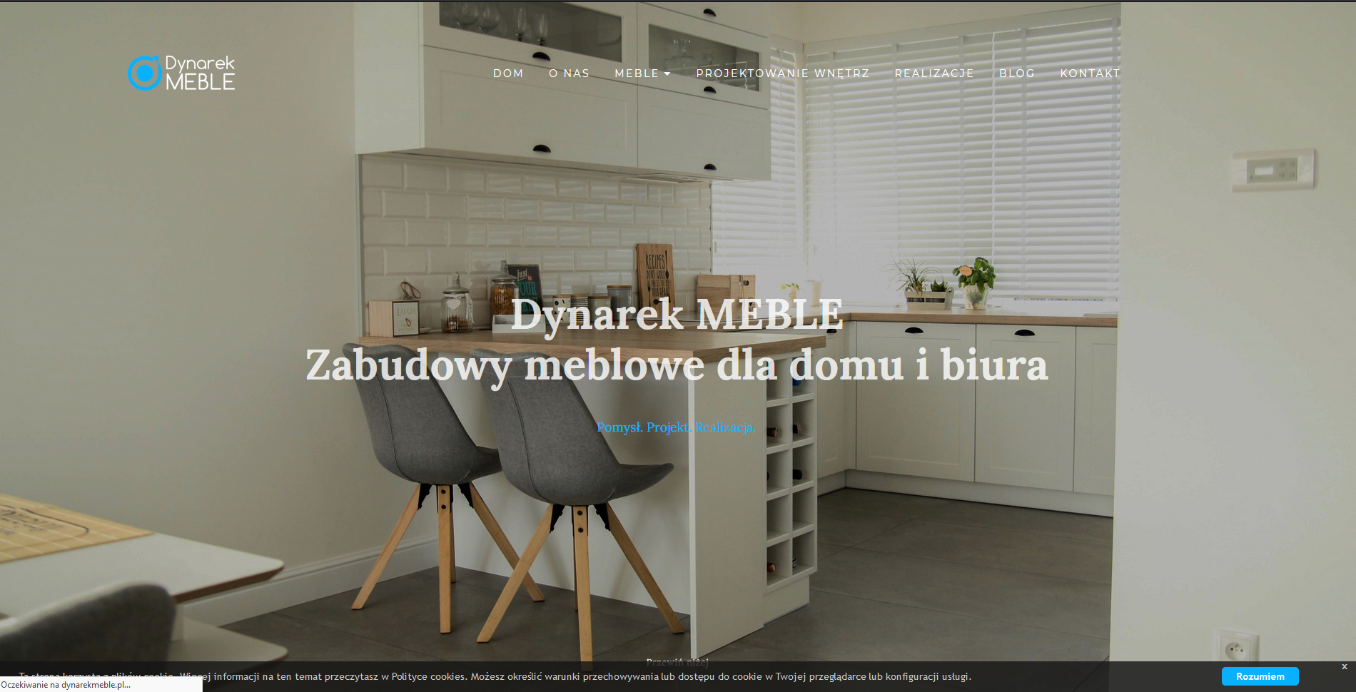 portfolio/070/069470/dynarek.png
