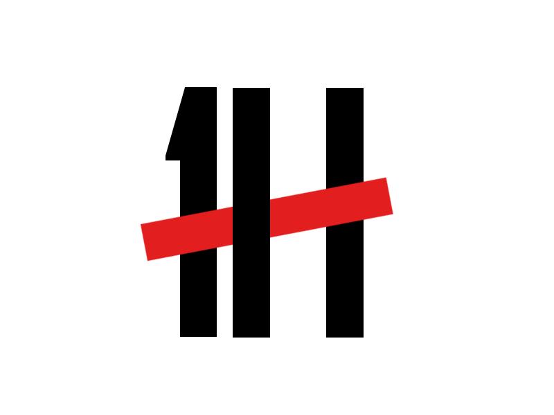 portfolio/073/118873/logo_dIiqB73.png