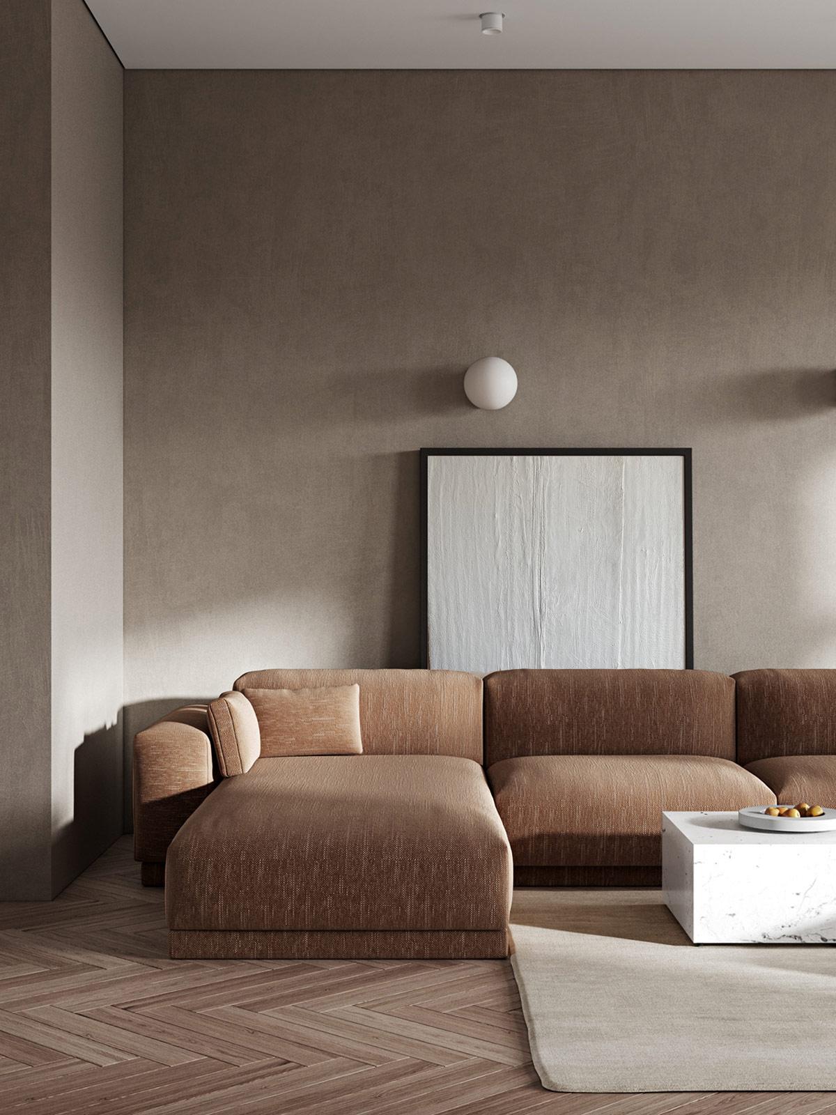 portfolio/075/130475/obraz4.jpg