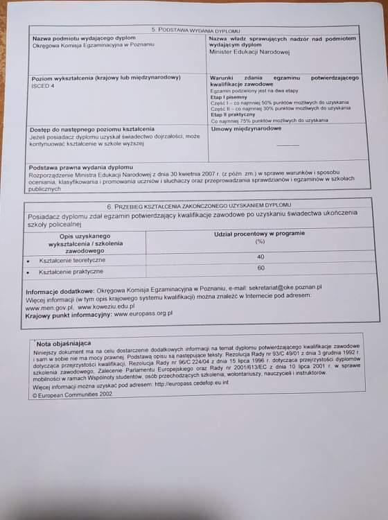 portfolio/075/150175/received_156149233232388.jpeg