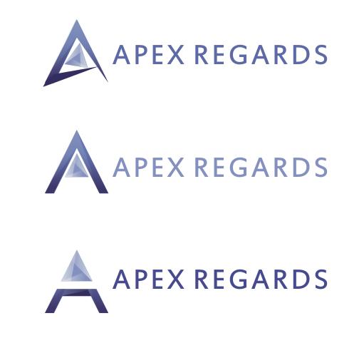 portfolio/077/040577/Apex_logo.png
