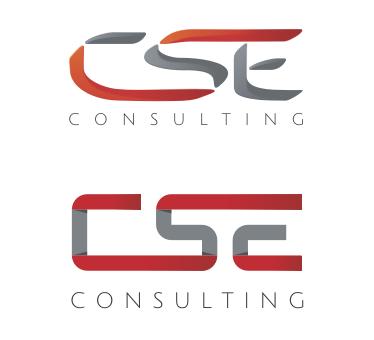 portfolio/077/040577/CSE_logo.png