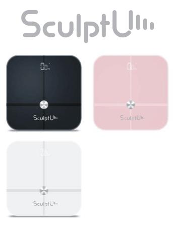 portfolio/077/040577/SculptU_logo.png