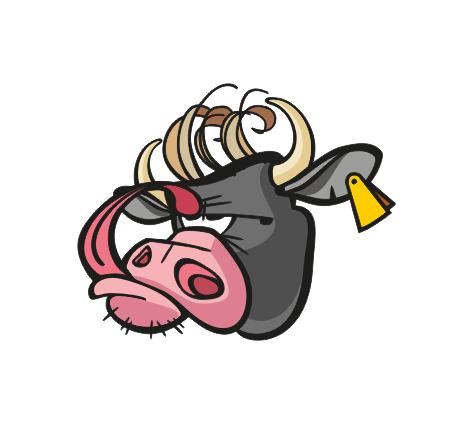 portfolio/077/040577/cow_buffalo_GUWRpo4.png