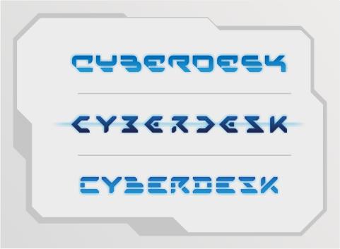 portfolio/077/040577/cyberdesk_logo_1.png