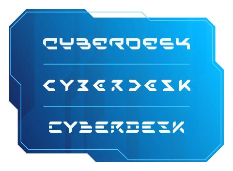 portfolio/077/040577/cyberdesk_logo_2.png