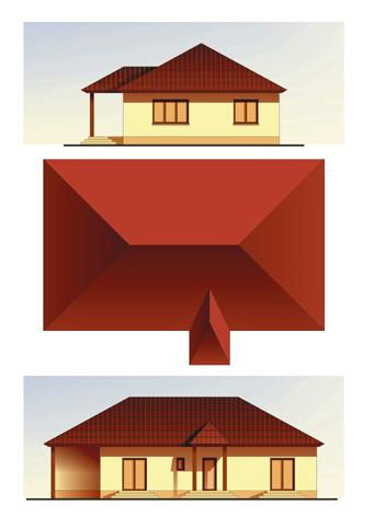 portfolio/077/040577/dach_rzuty.jpg