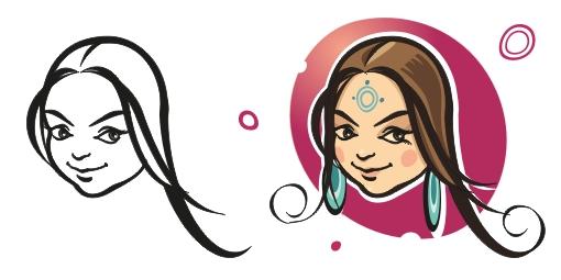 portfolio/077/040577/dziewczyna_UPSsPc7.jpg