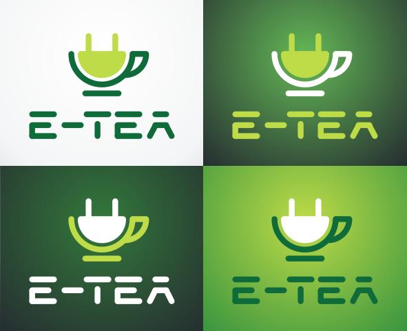 portfolio/077/040577/e_tea_logo.png