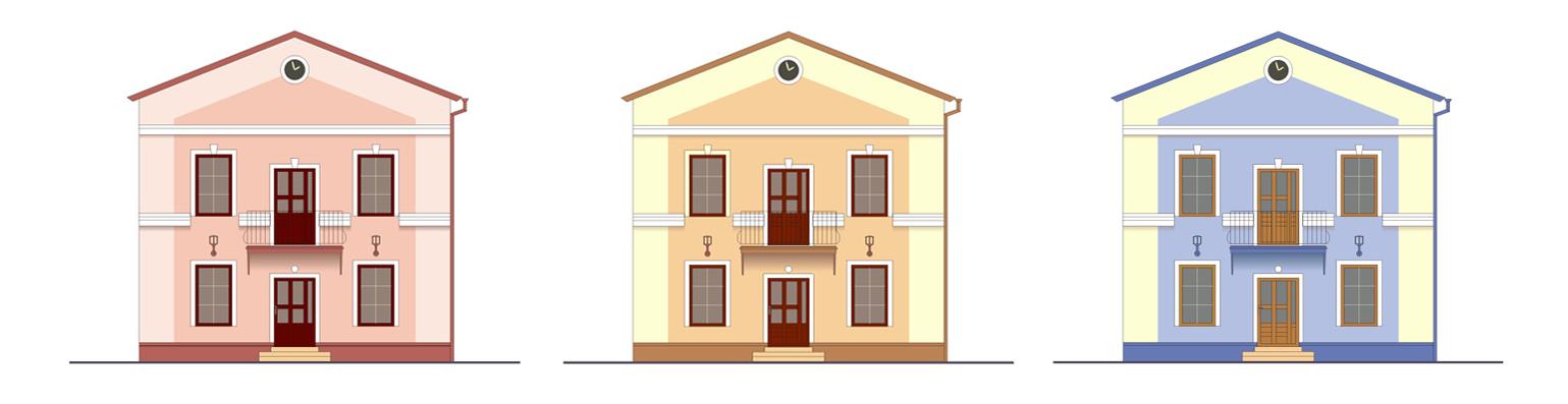 portfolio/077/040577/elewacje.jpg