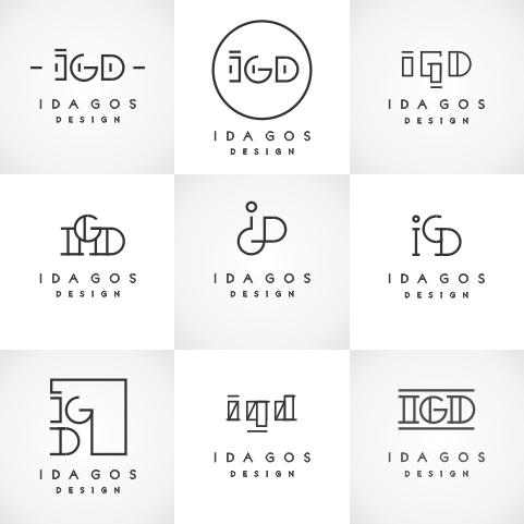 portfolio/077/040577/igd_logo.png