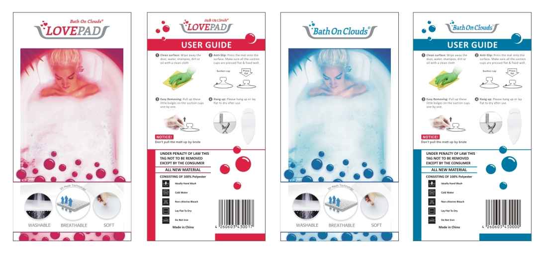 portfolio/077/040577/insert_card_preview.jpg