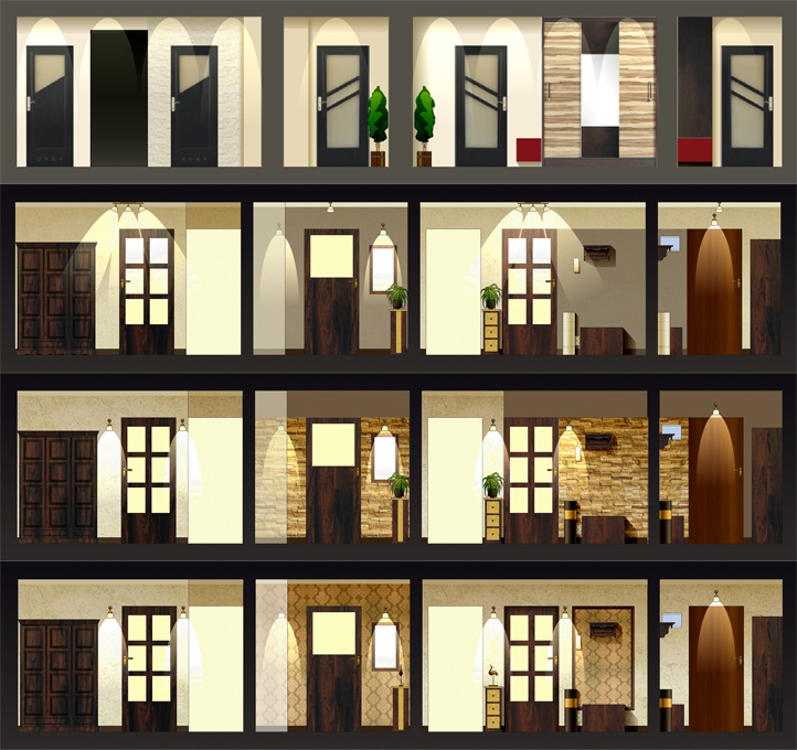 portfolio/077/040577/korytarze.jpg