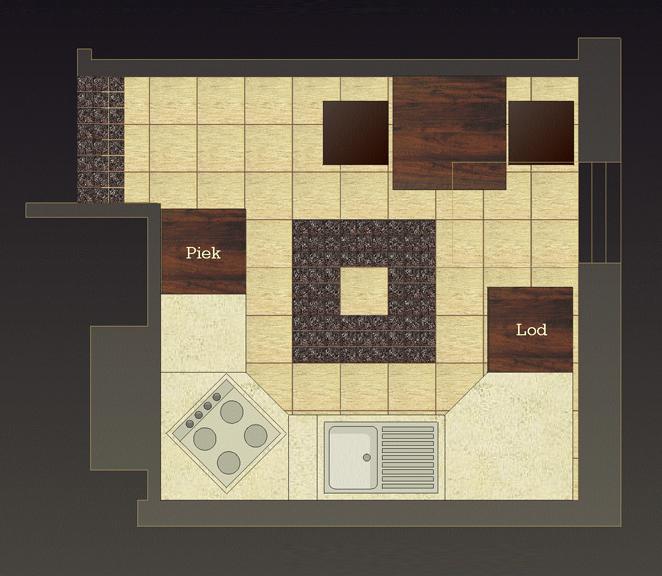 portfolio/077/040577/kuchnia__rzut.jpg