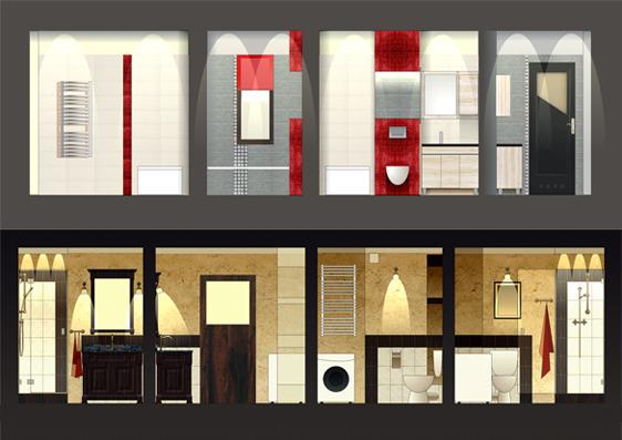 portfolio/077/040577/lazienki.jpg