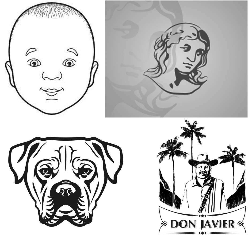 portfolio/077/040577/logo.jpg