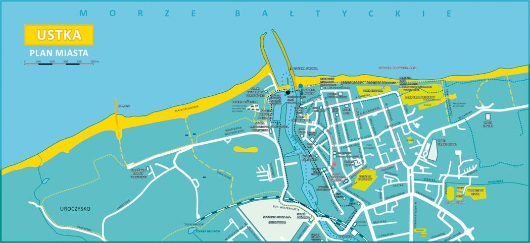 portfolio/077/040577/mapa_ustka.jpg