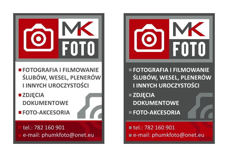 portfolio/077/040577/mkfoto_szyld.png