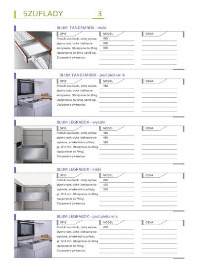portfolio/077/040577/szuflady_3 copy.jpg