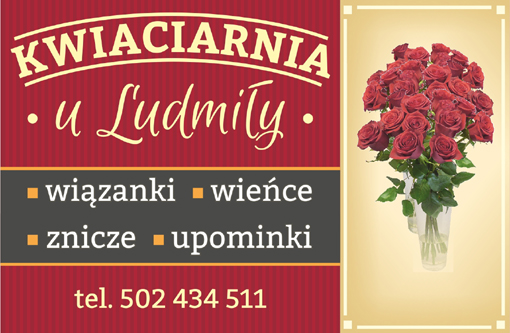 portfolio/077/040577/szyld_kwiaciarnia.jpg