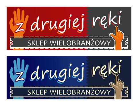 portfolio/077/040577/szyld_z_drugiej_reki.png