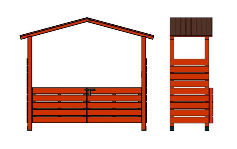 portfolio/077/040577/wiata.jpg