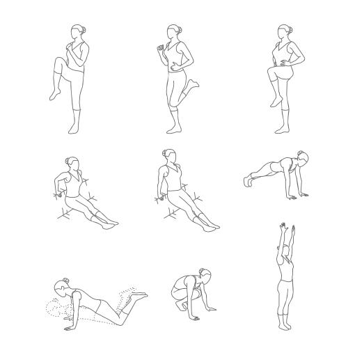 portfolio/077/040577/workout_9.png