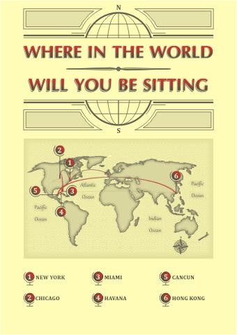 portfolio/077/040577/world_map_location.png