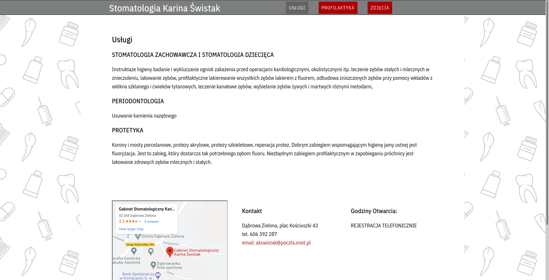 portfolio/079/136579/kswistak.png