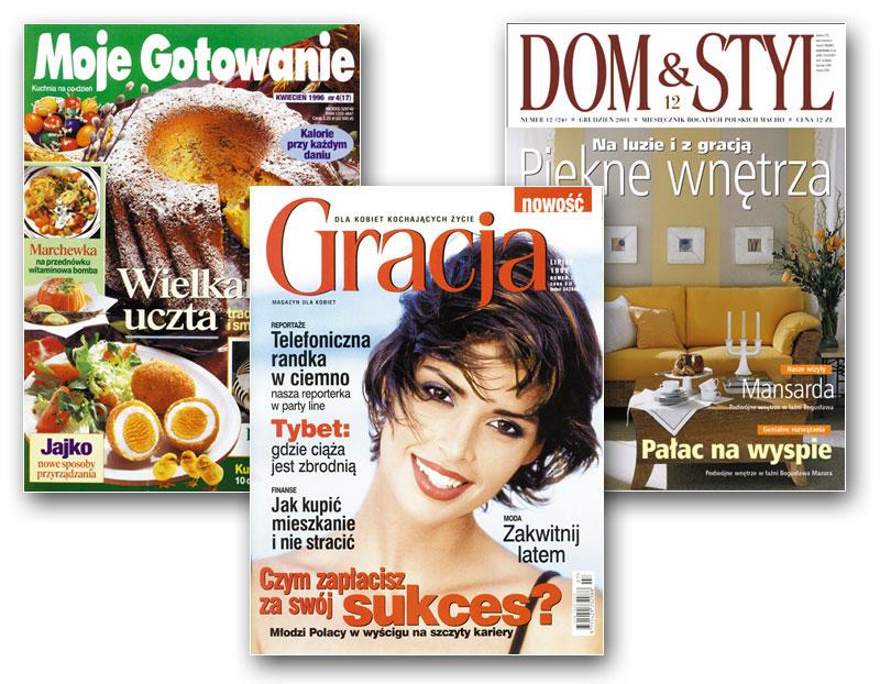 portfolio/081/008081/01-sklad-lamanie.jpg
