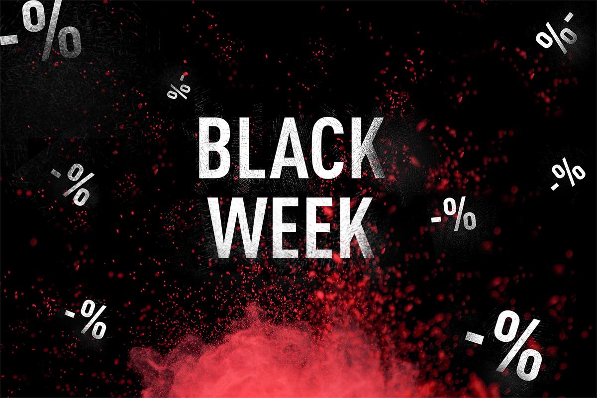 portfolio/081/104481/Black_Friday_2019.jpg