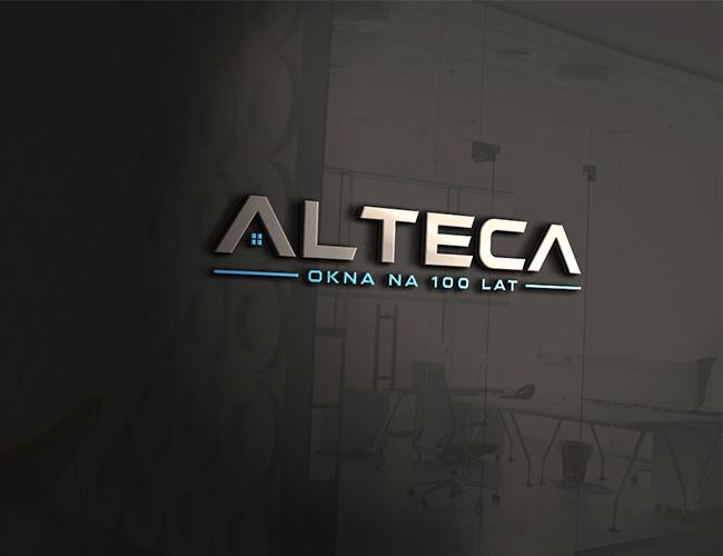 portfolio/085/150385/ALTECA_5.jpg