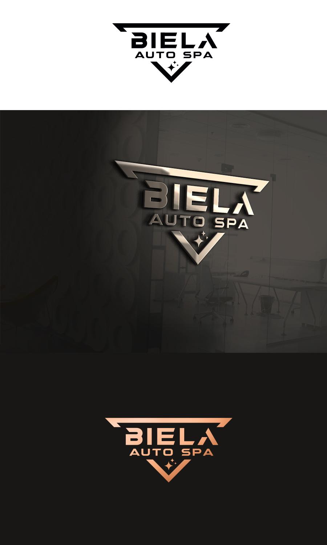 portfolio/085/150385/BIELA_END.jpg