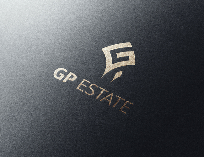 portfolio/085/150385/GP_8.jpg