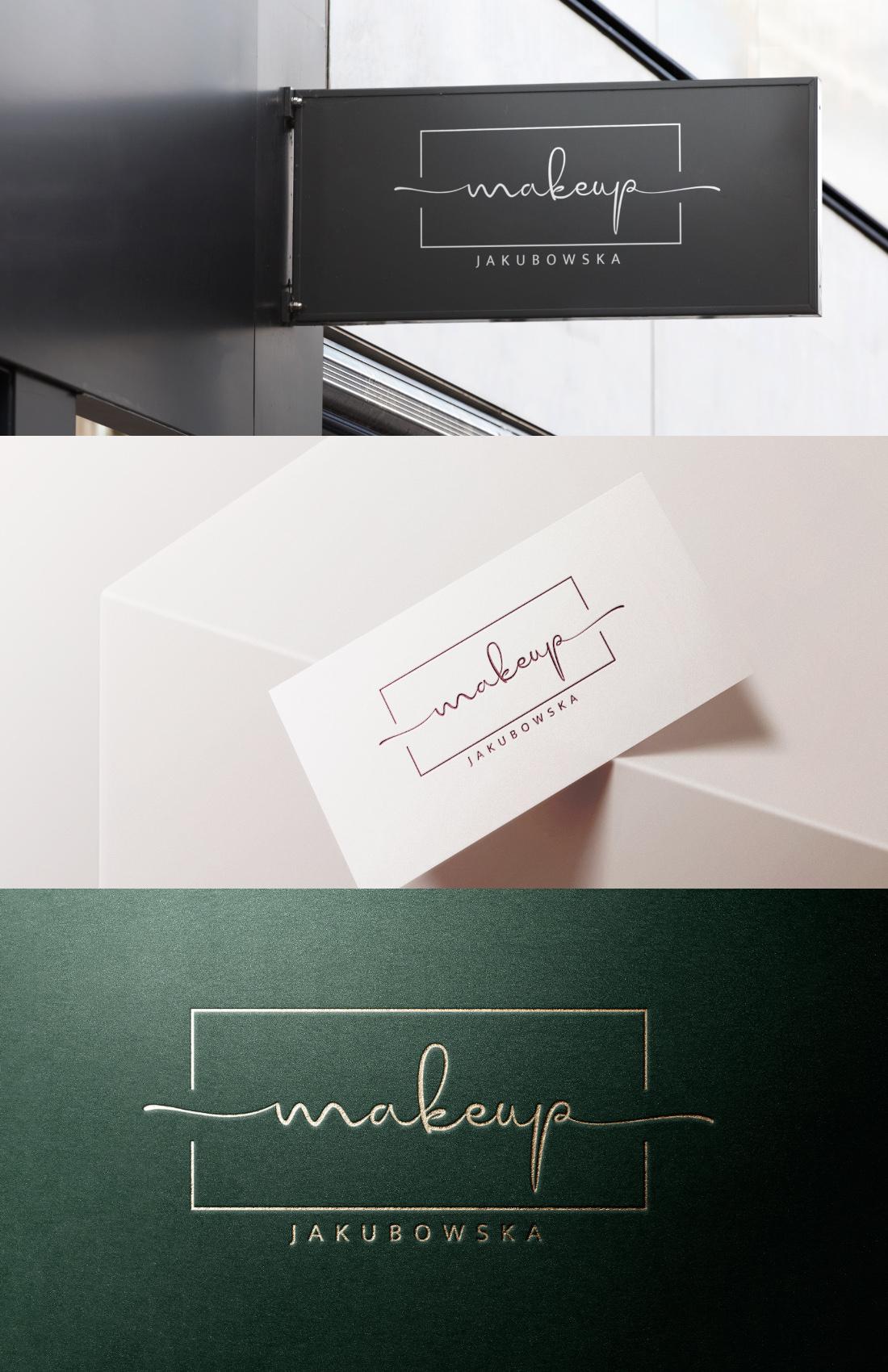 portfolio/085/150385/JAKUBOWSKA.jpg
