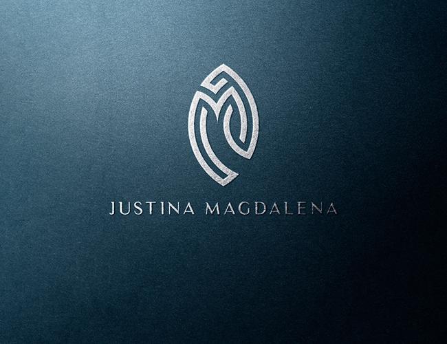 portfolio/085/150385/JM_1.jpg